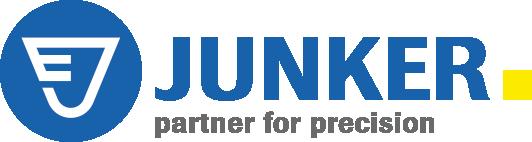 Vertriebsmitarbeiter (m/w) Verkaufsgebiet NRW mit Homeoffice | LTA: JUNKER Group