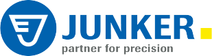Junker Transparent Logo